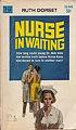 Nurse in Waiting