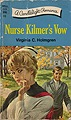 Nurse Kilmer's Vow