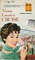 Nurse Laurie's Cruise