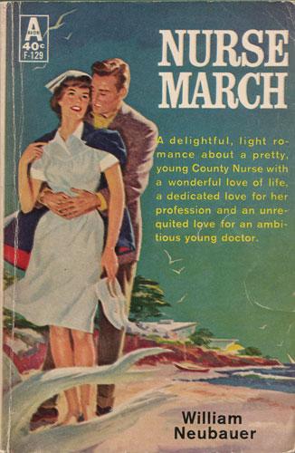 Nurse March