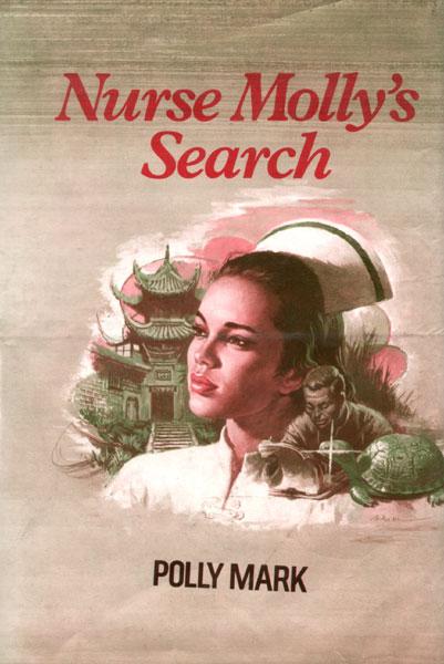 Nurse Molly's Search