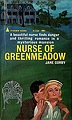 Nurse of Greenmeadow