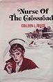 Nurse of the Crossroads