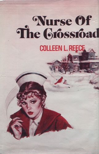 Nurse of the Crossroads
