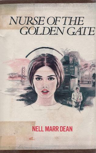 Nurse of the Golden Gate