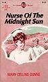 Nurse of the Midnight Sun