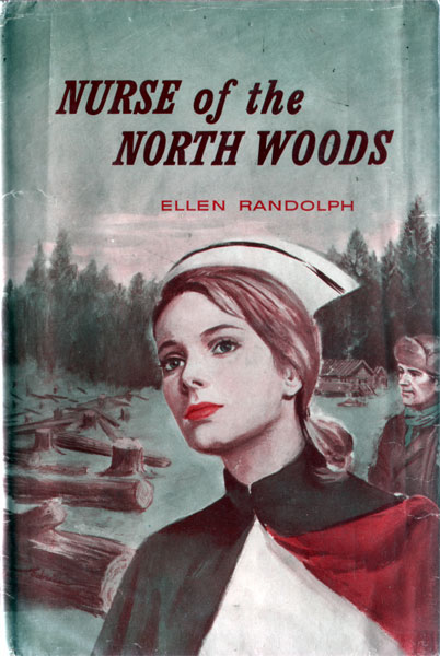 Nurse of the North Woods