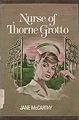 Nurse of Thorne Grotto
