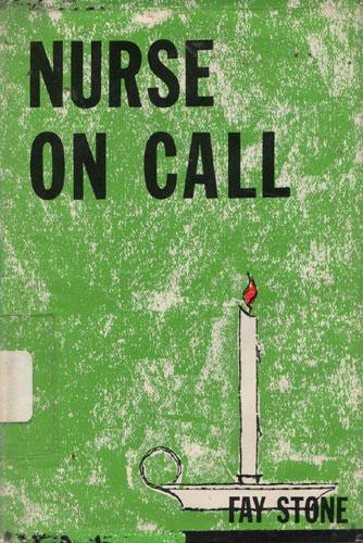 Nurse on Call