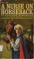 Nurse on Horseback, A