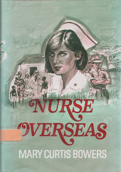 Nurse Overseas