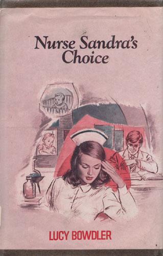 Nurse Sandra's Choice