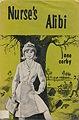Nurse's Alibi