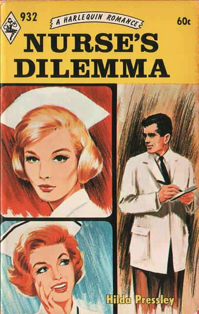 Nurse's Dilemma