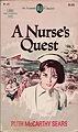 Nurse's Quest, A