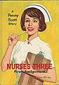 Nurses Three: First Assignment