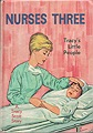 Nurses Three: Tracy's Little People