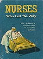 Nurses Who Led the Way