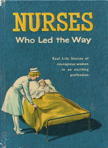 nurses-who-led-the-way.jpg