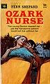 Ozark Nurse