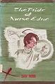 Pride of Nurse Edna, The