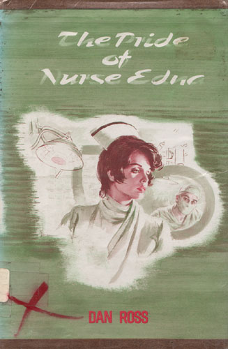 Pride of Nurse Edna, The