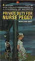 Private Duty for Nurse Peggy