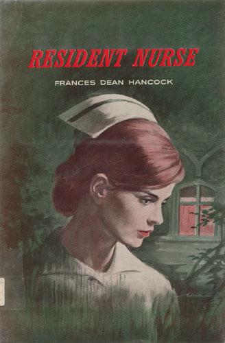 Resident Nurse