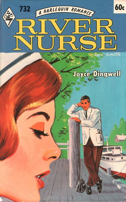 River Nurse