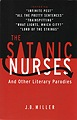 Satanic Nurses, The
