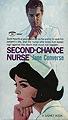 Second-Chance Nurse