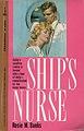 Ship's Nurse