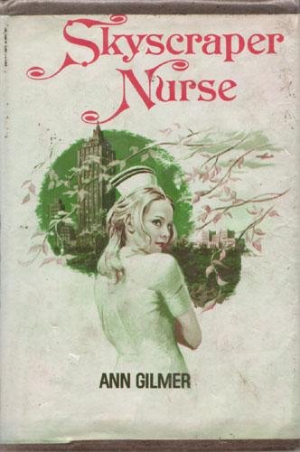 Skyscraper Nurse