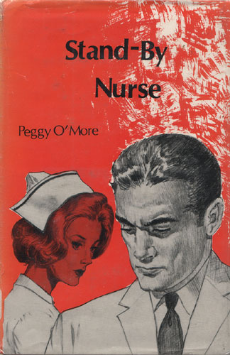 Stand-By Nurse