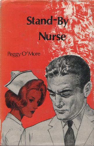 Stand-By Nurse