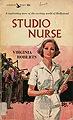 Studio Nurse