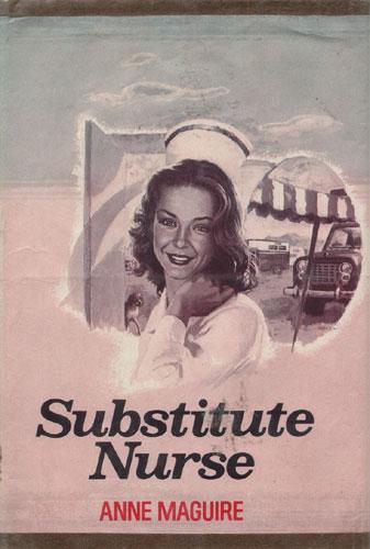 Substitute Nurse