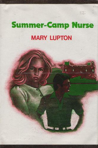 Summer-Camp Nurse