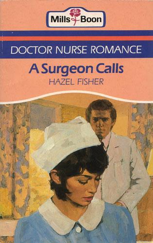 Surgeon Calls, A