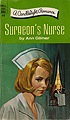 Surgeon's Nurse