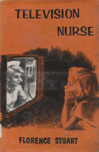 Television Nurse