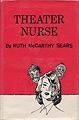 Theater Nurse