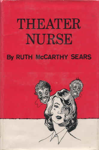 Theater Nurse