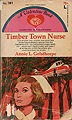 Timber Town Nurse
