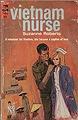 Vietnam Nurse