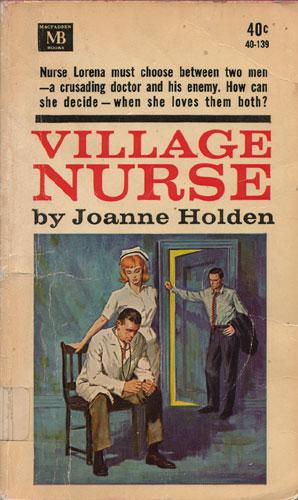 Village Nurse