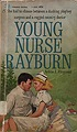 Young Nurse Rayburn