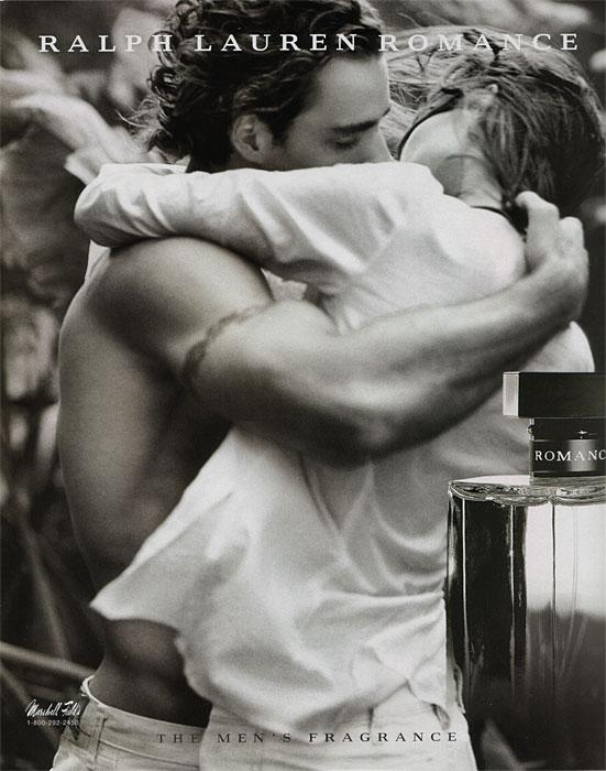 Ralph Lauren Romance for Men